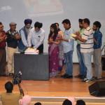 Birthday Anniversary of Ishmeet Singh